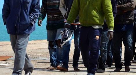 Mediterranee-que-vont-devenir-les-migrants-sauves